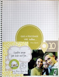 planner-outu