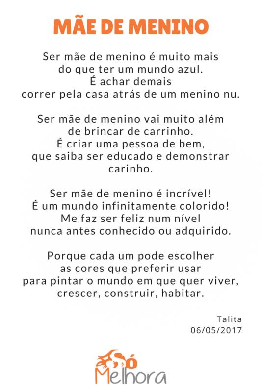 imagem do poema na íntegra