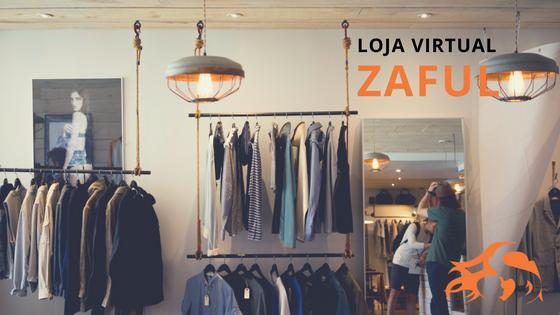 Indicação de moda praia: Zaful (loja virtual)