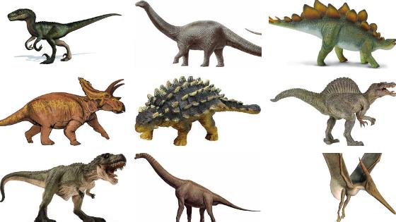 Diy Jogo Dinossauros Para Fazer Em Casa Com As Criancas So Melhora