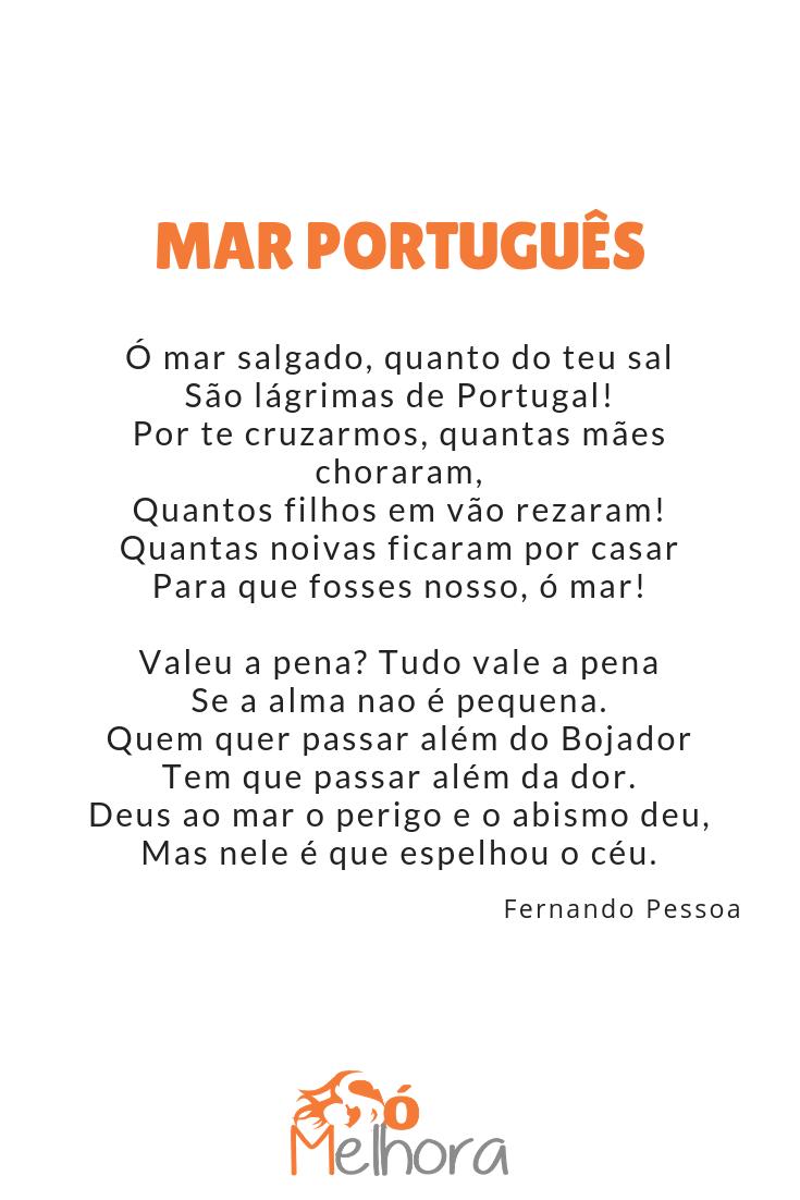 poema de família de Fernando Pessoa