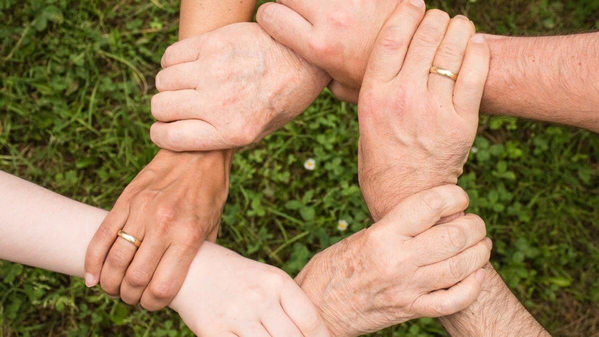 Convivência familiar e quarentena: como manter a segurança