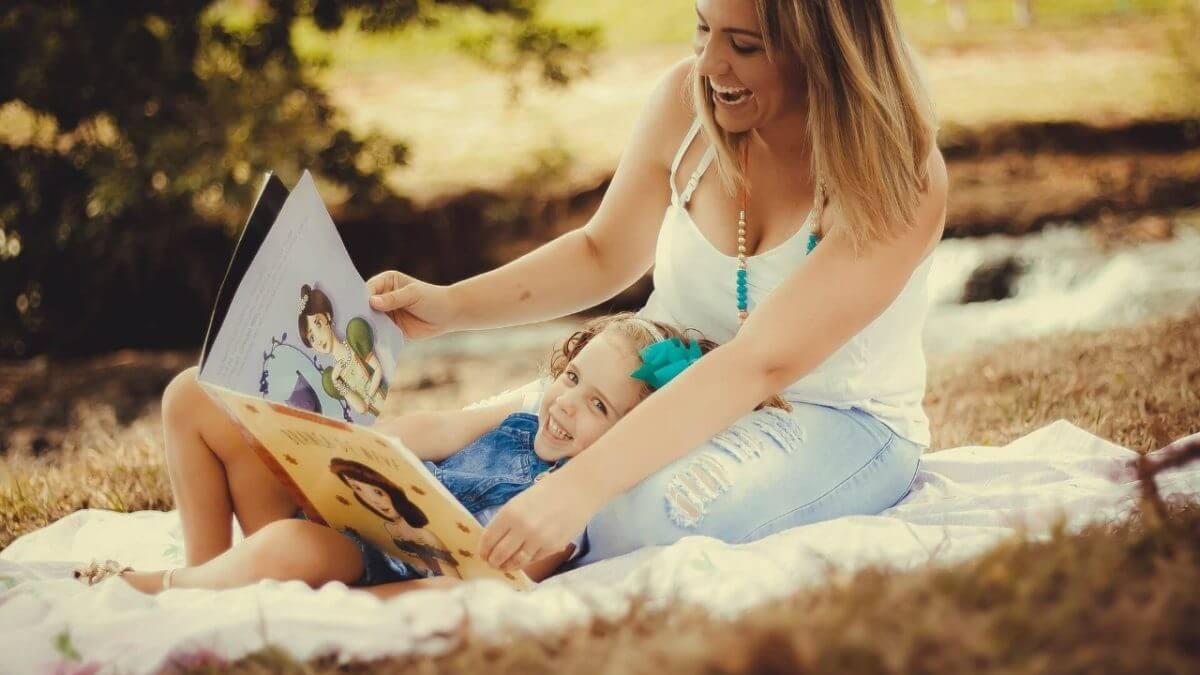 Dia das Mães: como comprar presentes online mais barato