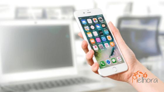 6 Aplicativos essenciais para seu iPhone