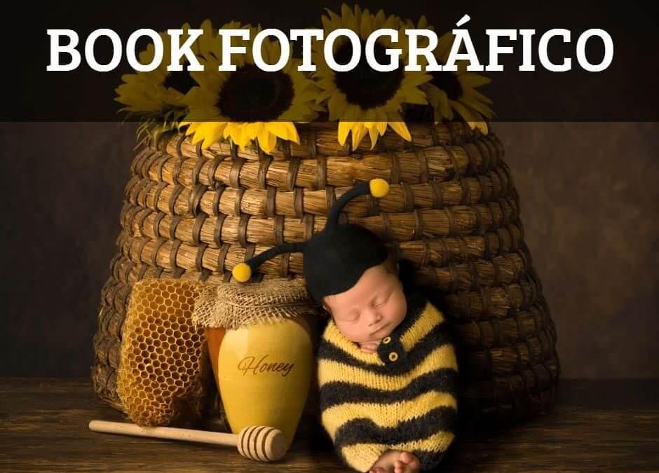 Book fotográfico: dicas para um ensaio gestante e de bebê