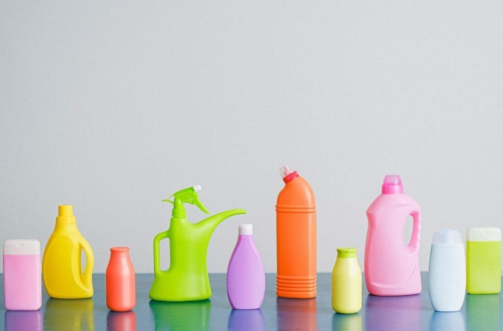 Como deixar a casa cheirosa: 4 dicas práticas