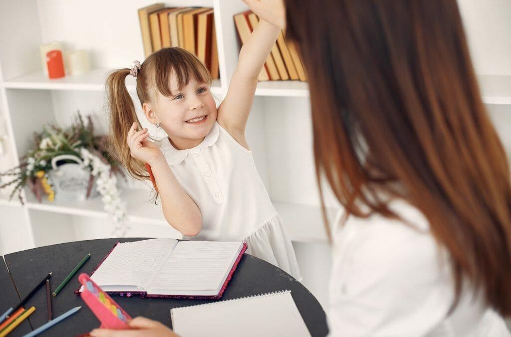 Métodos práticos para que os filhos obedeçam a seus pais