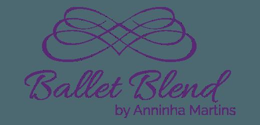 logo do Ballet Bend